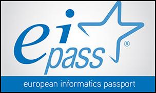 logo-eipass