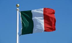 Corsi d'italiano per stranieri