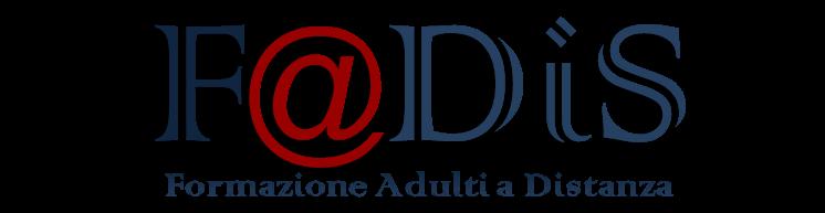 Formazione Adulti a Distanza